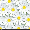 depositphotos_189457270-stock-illustration-modern-seamless-pattern-with-white.jpg